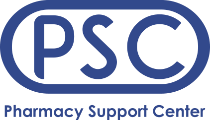 PCS Phamacy Support Center